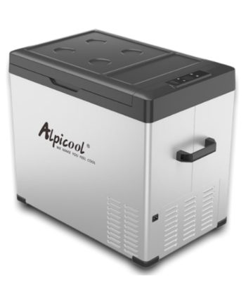 Elodowka- lodówki alpicool